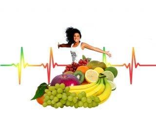 Kadın Sağlığı İçin En İyi Vitaminler