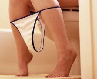 Kadınlarda Sık İdrara Çıkma Nedeni Nedir?