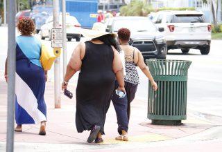 Obezite, Bazı Kanser Türlerini Sigaradan Daha Çok Tetikliyor