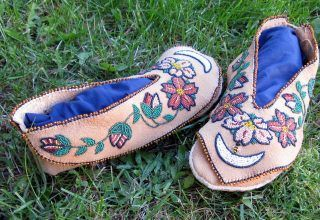 Ortopedik Ayakkabılar Sağlığımız İçin İyi Olmayabilir