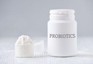 Probiyotikler Hakkında Herşey