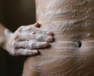 Seksten Sonra Vücut Temizliği Nasıl Olmalı