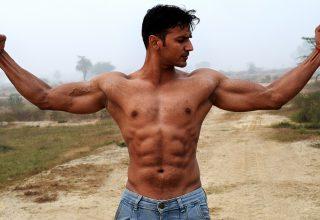 Testosteron Seviyesini Nasıl Yükseltiriz?