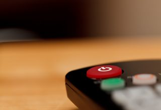TV Karşısında Oturmak Kalp Sağlığı Açısından İyi Değil
