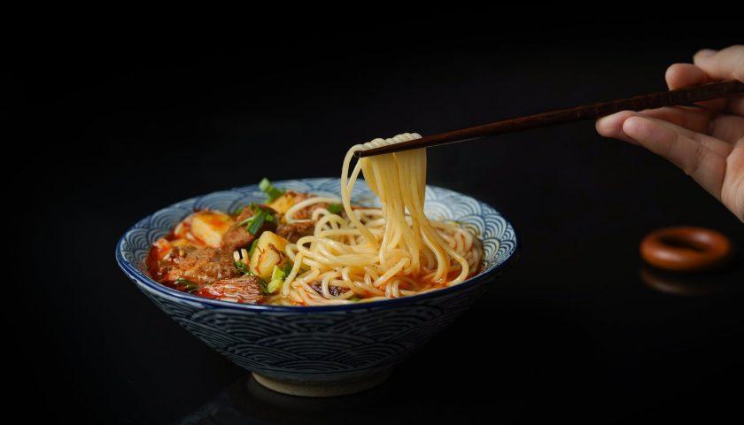 Çin Restoranı Sendromu