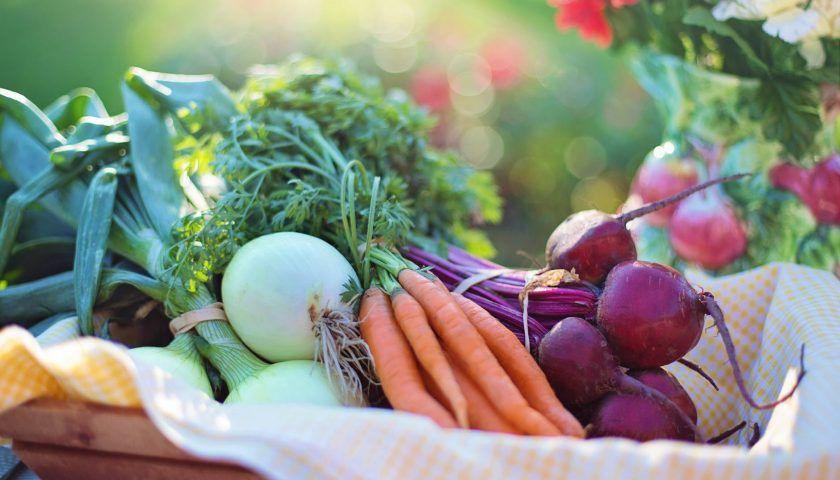 A Vitamini Cilt Kanseri Riskini Azaltmaya Yardımcı Olur Mu?