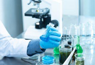 Kanser: Bu 4 Gen, Sonucun Tahmin Edilmesine Yardımcı Oluyor