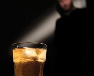 Alkolik Ketoasidoz
