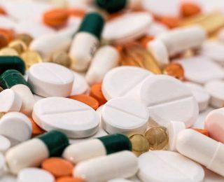 Asetaminofen Doz Aşımı: Bilmeniz Gerekenler