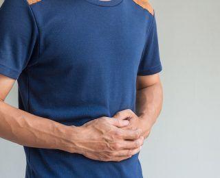 Askariasis: Nedenleri, Semptomları ve Tedavileri