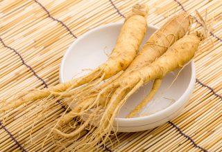Asya Ginsengi Nedir? Hangi Durumlarda Kullanılır?