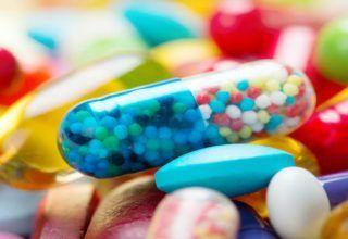Bakteriyel Gastroenterit