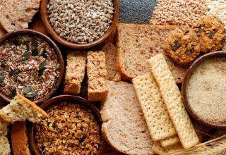 Çölyak Hastalığı: Gluten İntoleransından Daha Fazlası
