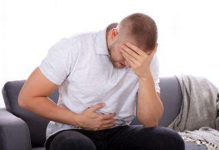 Crohn Hastalığı'nı Anlamak