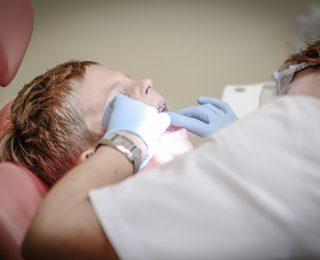 Dişlerin Malokleksiyonu