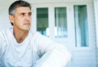 Düşük Testosteron Belirtileri ve Tedavisi