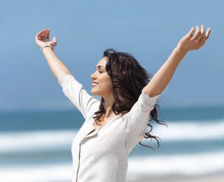 Endometrial Kanser (Uterin Endometrium Kanseri)