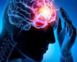 Epilepsi Hakkında Bilmeniz Gereken Her Şey
