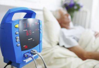 Evre 4 Kolon Kanseri Sağ Kalımı Nedir?
