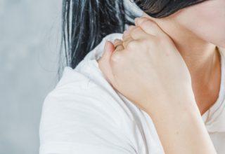 Fibromiyalji Hakkında Bilmeniz Gereken Her Şey