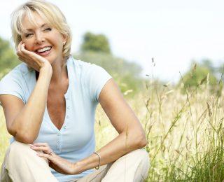 Menopoz Hakkında Bilmeniz Gereken Her Şey