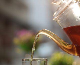 Siyah Çay Nedir? Hangi Durumlarda Kullanılır?