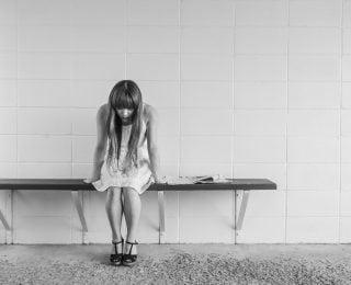 Şizofreni Hakkında Ne Öğrenmek İstiyorsunuz?