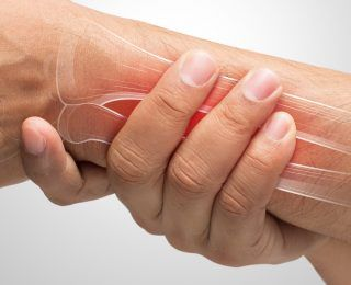 Kemik Tümörleri