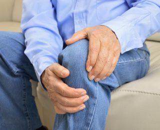 Osteoartrit Hakkında Bilmeniz Gereken Her Şey