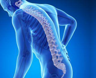 Osteoporoz Hakkında Ne Öğrenmek İstersiniz?