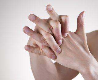 Romatoid Artrit Hakkında Bilmek İstediğiniz Her Şey