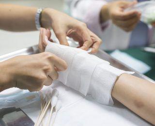Yanıklar: Çeşitleri, Tedavileri ve Daha Fazlası