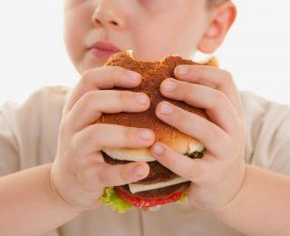 Çocukluk Çağı Obezitesi