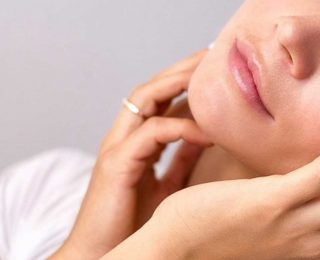 Dermatomiyozit: Nedir?