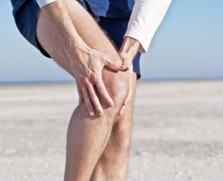 Gevrek Kemik Hastalığı (Osteogenez Imperfecta)