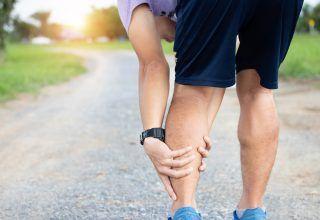 Huzursuz Bacak Sendromu (HBS) Hakkında Bilmeniz Gereken Her Şey