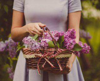 Kadın Üriner Stres İnkontinansı