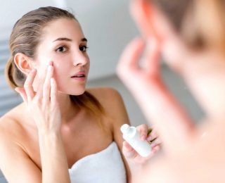 Kontakt Dermatit Nedir?