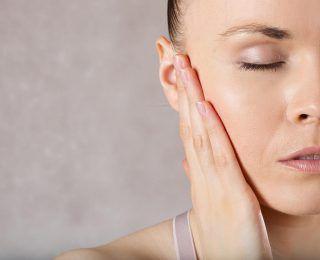 Orta Kulak Enfeksiyonu (Otitis Media)