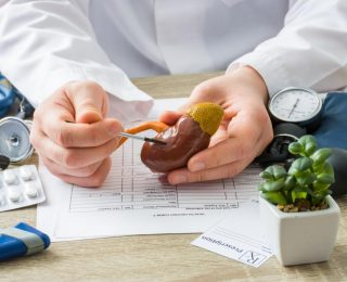 Bisinoz: Kahverengi Akciğerler ve Bilmeniz Gerekenler