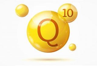Coenzyme Q10 Nedir? Hangi Durumlarda Kullanılır?