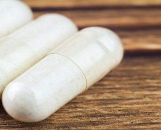 Kondroitin Sülfat Nedir? Hangi Durumlarda Kullanılır?
