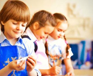 Sakar Çocuk Sendromu Ardındaki Gerçek: Gelişim Koordinasyon Bozukluğu