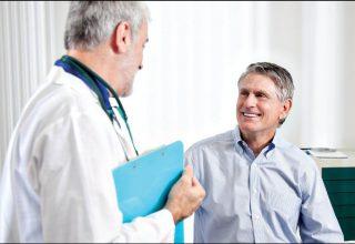 Akut Prostatit: Nedenleri, Semptomları ve Tanı