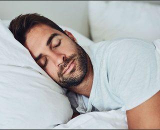 Düzensiz Uyku-Uyanma Sendromu