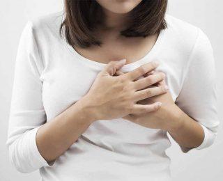 Fibrokistik Meme Hastalığı