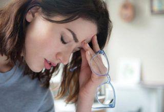 İş Yerinde Migren Atakları: Faydalı İpuçları