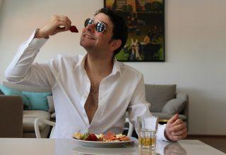 Az Yağlı Diyetler Erkeklerde Testosteron Düzeylerini Düşürebilir mi?