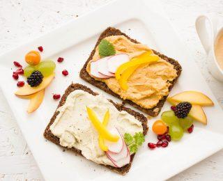 Kilo Vermek İçin En İyi Kahvaltılar Nelerdir?