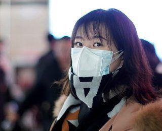 Korona Virüs – Çin Virüsü Nedir? Türkiye`de Var Mı?